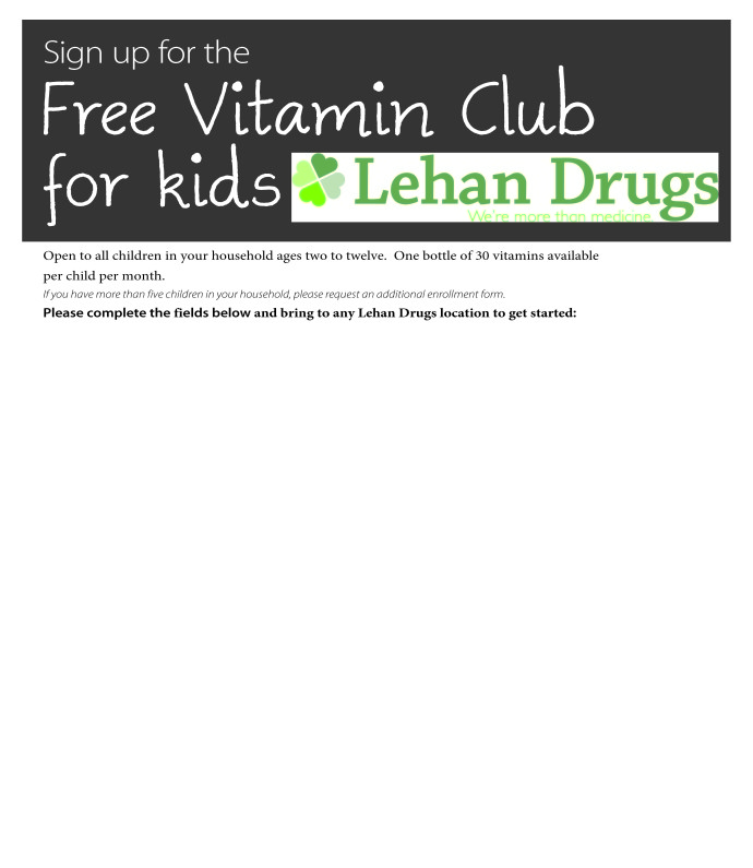 1RI10271_free_vitamin_club_patient_enrollment_form_v4 (2)